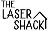 The Laser Shack