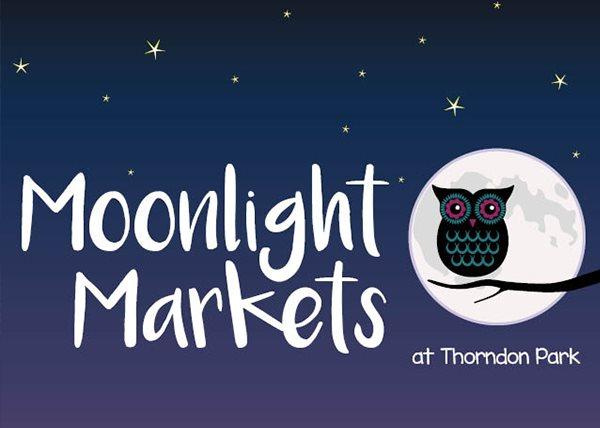 5/3 Campbelltown Moonlight Market